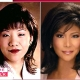 Julie Chen Plastic Surgery Before and After