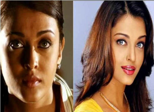 Aishwarya Rai Plastic Surgery Did Aishwarya Rai Have Plastic Surgery?