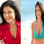 Bethenny Frankel Plastic Surgery for Breast Implant