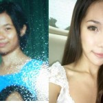 Did Dawn Yang Have Plastic Surgery?