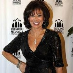 Judge Jeanine Pirro Plastic Surgery Rumor
