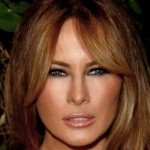 Did Melania Trump Have Plastic Surgery?