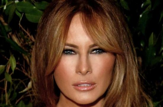 Melania Trump Plastic Surgery Did Melania Trump Have Plastic Surgery?