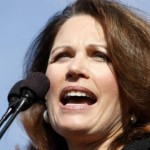 Famed Female Politicians Michele Bachmann Plastic Surgery
