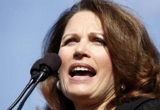 Michele Bachmann Plastic Surgery Famed Female Politicians Michele Bachmann Plastic Surgery
