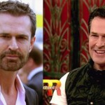 Rupert Everett Look Young Because of Plastic Surgery