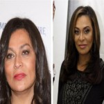 Tina Knowles Plastic Surgery Before and After