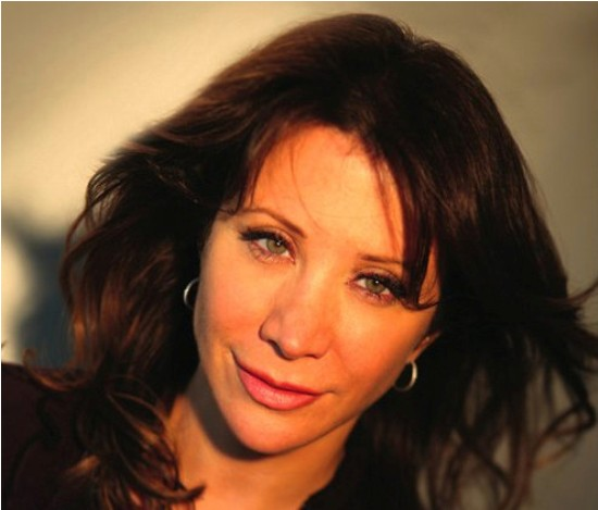 Cheri Oteri Plastic Surgery Did Cheri Oteri Have Plastic Surgery?