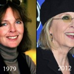 Did Diane Keaton Have Plastic Surgery?