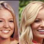 Emily Maynard Plastic Surgery Rumors