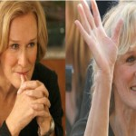 Did Glenn Close Have Plastic Surgery?