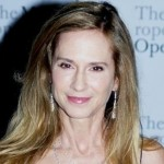 Did Holly Hunter Have Plastic Surgery?