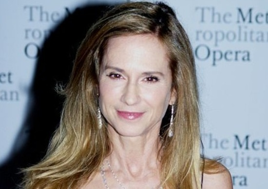 Holly Hunter Plastic Surgery Did Holly Hunter Have Plastic Surgery?