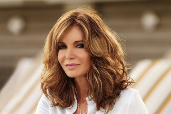 Jaclyn Smith Plastic Surgery Jaclyn Smith Rumored Plastic Surgery