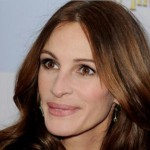 Julia Roberts Plastic Surgery Rumors