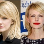 Kathryn Morris Plastic Surgery Rumors