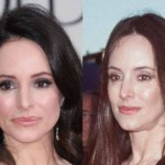 Madeleine Stowe Plastic Surgery 150x150 Daryl Hannah Plastic Surgery Before and After