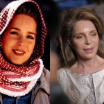 Queen Noor Of Jordan Rumored Plastic Surgery
