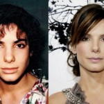 Did Sandra Bullock Have Plastic Surgery?