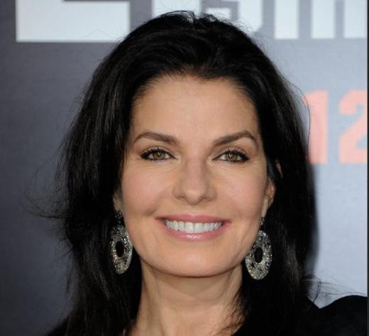 Sela Ward Plastic Surgery Sela Ward Plastic Surgery   Botox, Nose Job