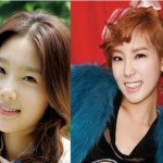 Taeyeon Plastic Surgery 150x150 Gina Gershon Plastic Surgery Before and After Picture