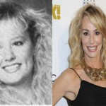 Taylor Armstrong Before and After Plastic Surgery Pictures