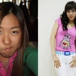 Tiffany SNSD Plastic Surgery Rumor
