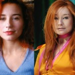 Tori Amos Plastic Surgery 150x150 Did David Cassidy Have Plastic Surgery?