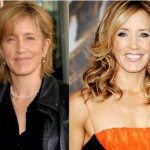 Did Felicity Huffman Have Plastic Surgery?