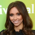 Did Giuliana Rancic Have Plastic Surgery?
