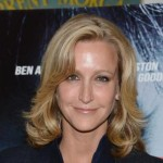 Did Lara Spencer Have Plastic Surgery?