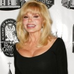 Did Loni Anderson Have Plastic Surgery?