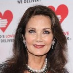 Did Lynda Carter Have Plastic Surgery?