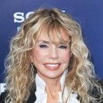 Dyan Cannon Plastic Surgery 150x150 Sharon Stone Talks about Plastic Surgery