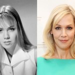 Has Jennie Garth Had Plastic Surgery?
