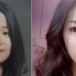 Park Min Young Plastic Surgery Before and After 150x150 Morgan Fairchild Plastic Surgery Before and After