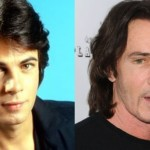 The Story of Rick Springfield's Plastic Surgery