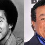 Smokey Robinson Plastic Surgery Before and After 150x150 The Story of Rick Springfields Plastic Surgery