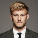 What are Alex Pettyfer's Favorite Movies?