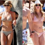 LeAnn Rimes Too Young for Plastic Surgery Breast Implant