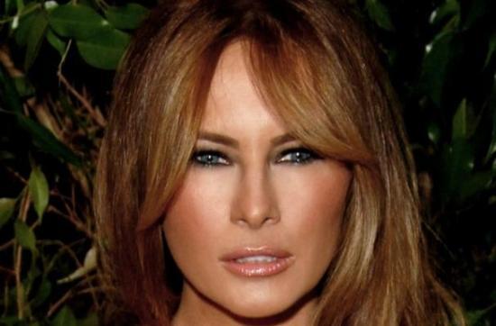 Melania Trump Plastic Surgery Did Melania Trump Have Plastic Surgery?