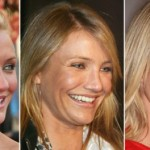 Cameron Diaz Plastic Surgery Rumors