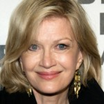Has Diane Sawyer Had Plastic Surgery?