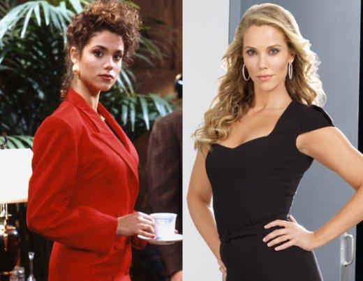 Elizabeth Berkley Plastic Surgery Elizabeth Berkley Plastic Surgery Before and After