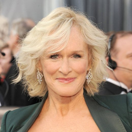 Glenn Close Plastic Surgery Did Glenn Close Have Plastic Surgery?