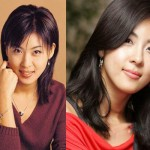 Ha Ji Won Plastic Surgery Rumors