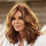 Jaclyn Smith Rumored Plastic Surgery