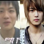 Jaejoong Plastic Surgery Rumors