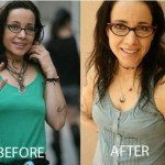 Janeane Garofalo Plastic Surgery Before and After