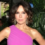 Jennifer Grey Rumored Undergone Plastic Surgery Again